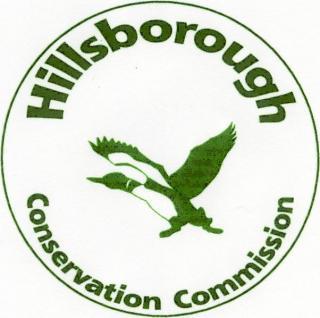 Cons Logo